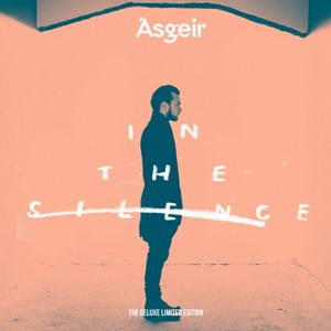 Ásgeir Trausti: In The Silence - The Deluxe Limited Edition