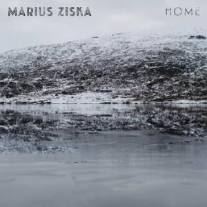 Marius Ziska: Home/Heim