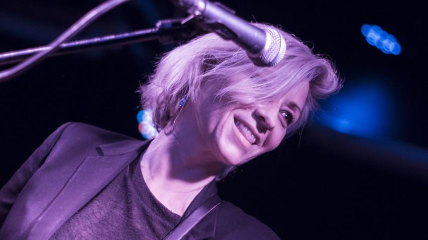 Dicte tager på turné og udsender nyt album – hør single