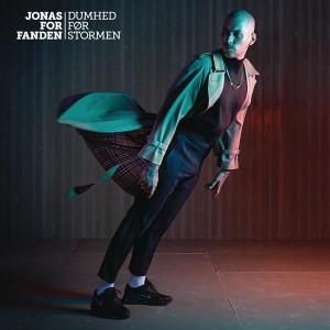 JonasForFanden: Dumhed før stormen