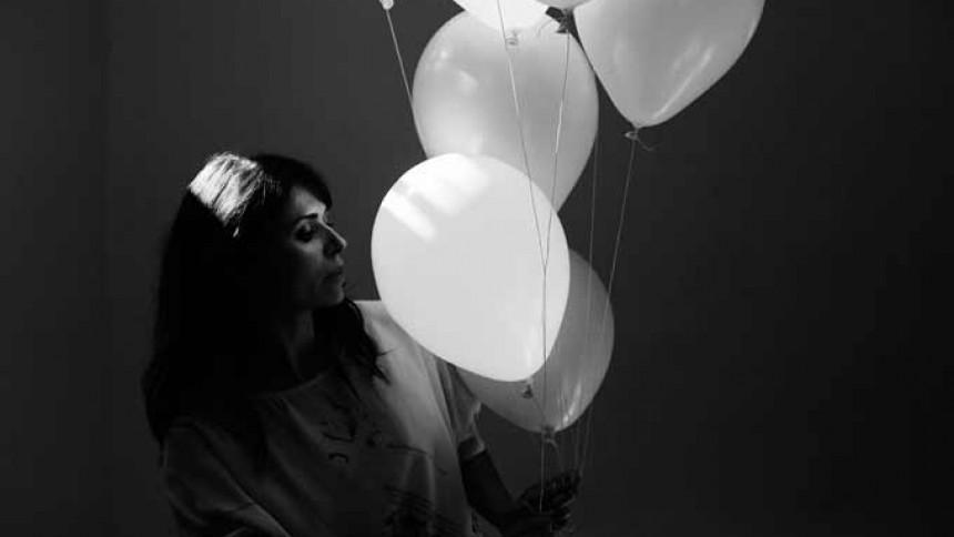 Nyt album og turné fra Kira Skov