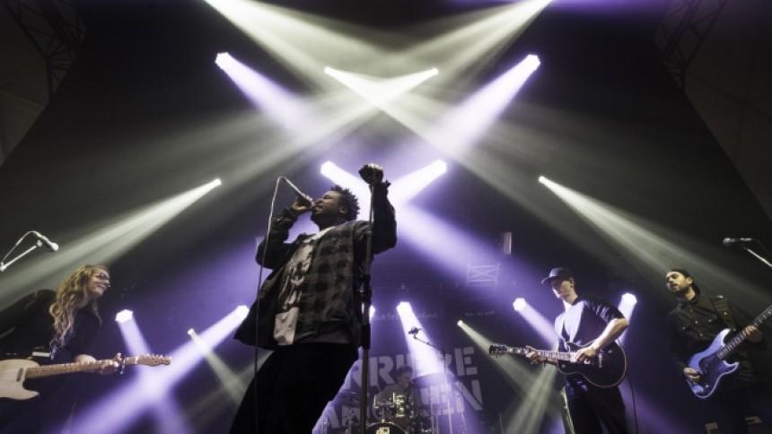KarriereKanonens finalister giver to koncerter i Vega
