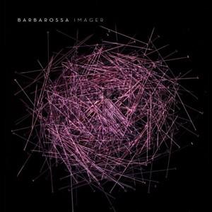 Barbarossa: Imager