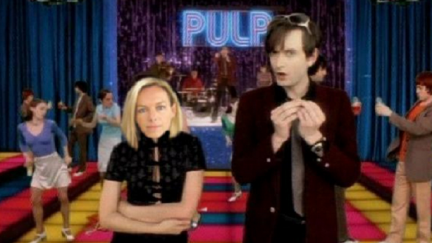 Gåden om den mystiske Pulp-kvinde er løst