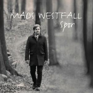 Mads Westfall: Spor