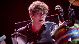 The Black Keys Primavera Sound 2015