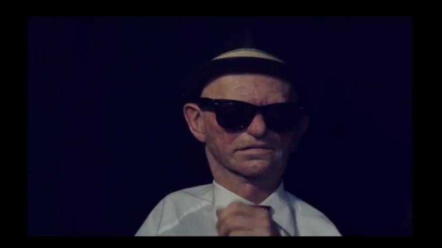 Videopremiere: Bluesmusik til det 21. århundrede