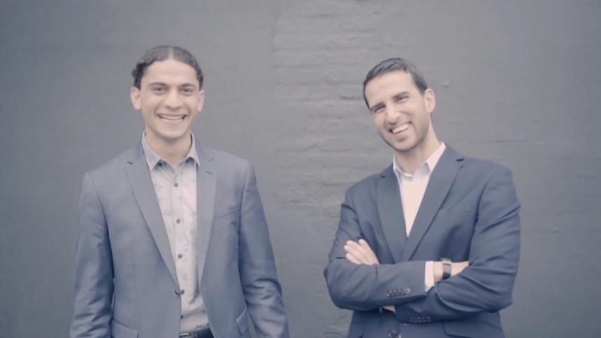 Politisk musikvideo: Rigtig Dansker