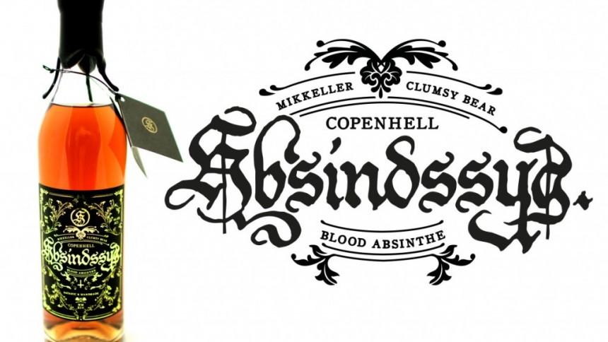 Copenhell serverer drinks med ulveblod