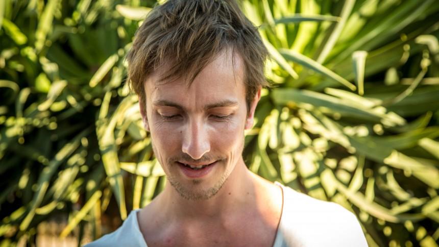Hør nyt fra Tina Dickows partner Helgi Jonsson