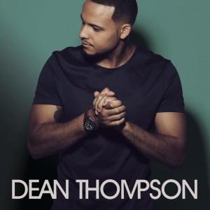 Dean Thompson: Dean Thompson