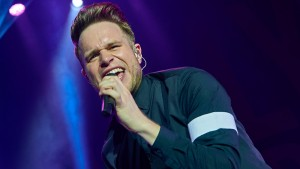 Olly Murs Falconer Salen 100615
