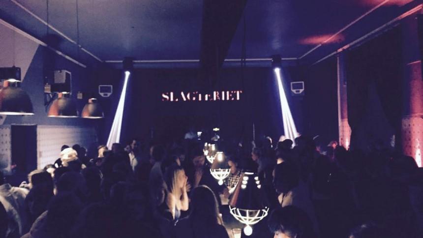 Odense-natklub udvider musikprogram under Tinderbox