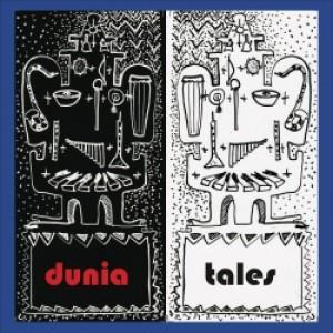 Dunia: Tales