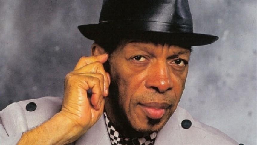 Jazz-legenden Ornette Coleman er død