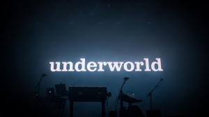 Underworld, Northside Festival 2015, 130615
