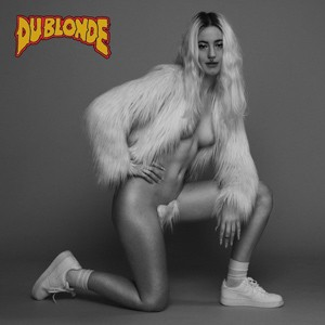 Du Blonde: Welcome Back To Milk