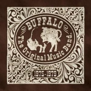 Buffalo: The Original Music Band 1975-79