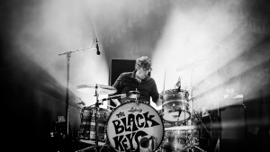 The Black Keys, Northside Festival 2015, 140615