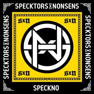 Specktors x Nonsens: Speckno
