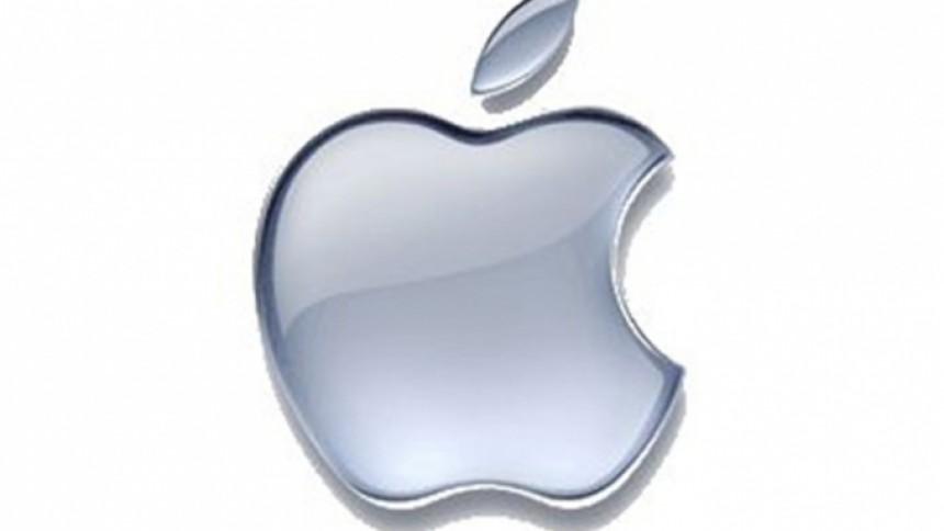 Apple vil ikke betale for lang, gratis prøveperiode af Apple Music