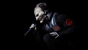 Copenhell - Slipknot - 1806 2015
