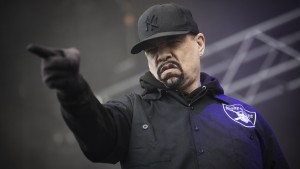 Body Count Feat. Ice-T Copenhell 2015