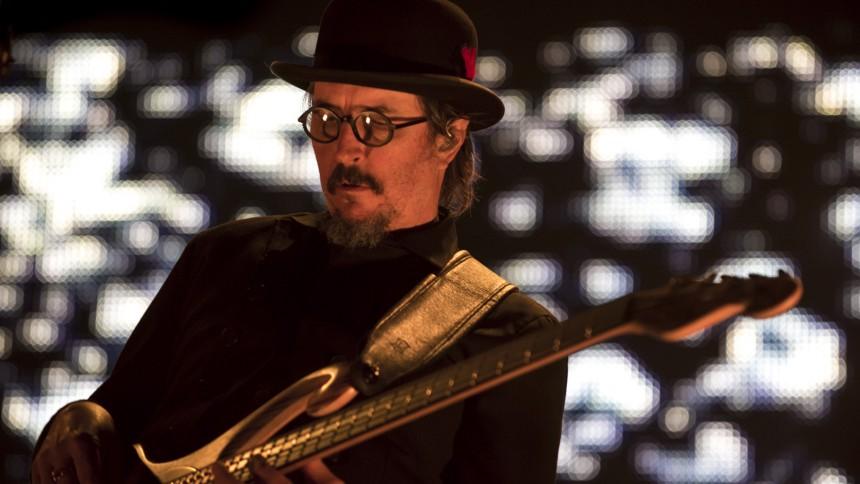 Guide: 11 essentielle koncerter, du skal høre på NorthSide