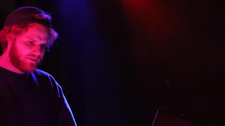 Opsigtsvækkende dansk deltagelse til årets Red Bull Music Academy