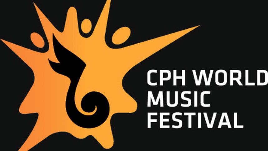 Copenhagen World Music Festival hylder kvindekønnet