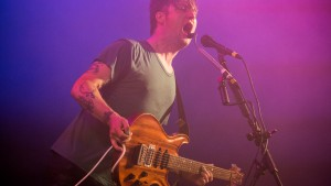 Modest Mouse Tinderbox 260615