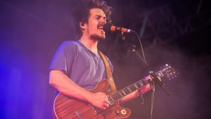 Milky Chance Tinderbox 270615
