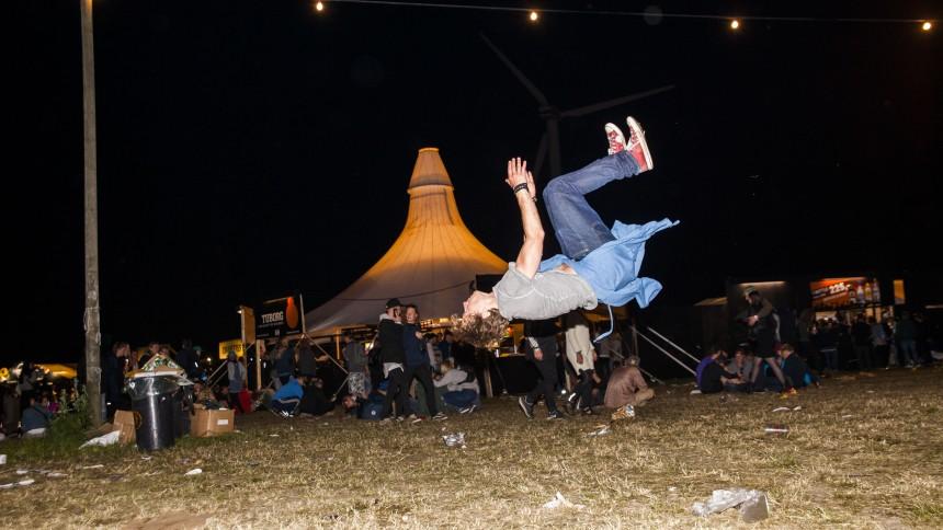 Se masser af billeder og anmeldelser fra Roskilde – søndag-tirsdag