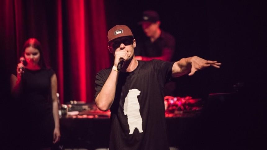Det skal du høre på Roskilde – ifølge GAFFAs hiphop-ekspert