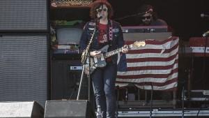 Ryan Adams Roskilde Festival 020715