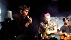 Roskilde Festival - Day 06 - Ezra Furman