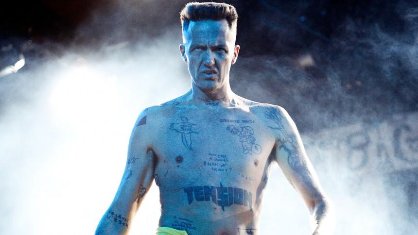 De bedste og værste koncerter på Roskilde - ifølge GAFFA