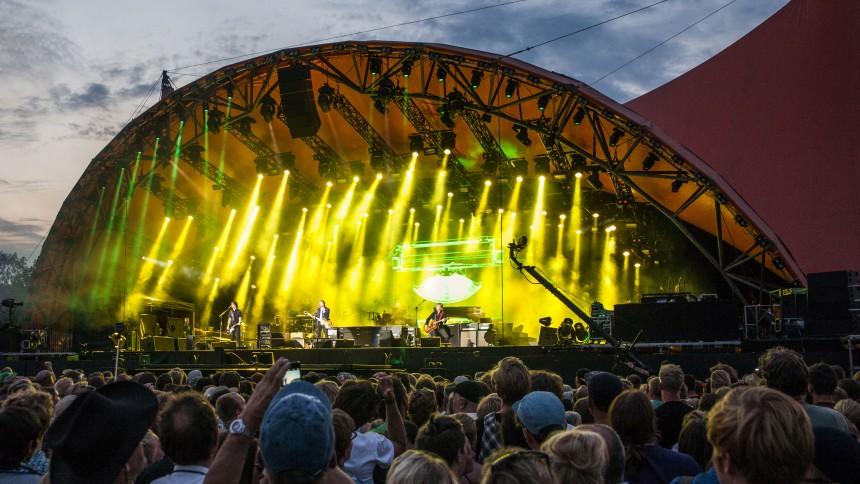 Det synes publikum om Paul McCartney på Roskilde