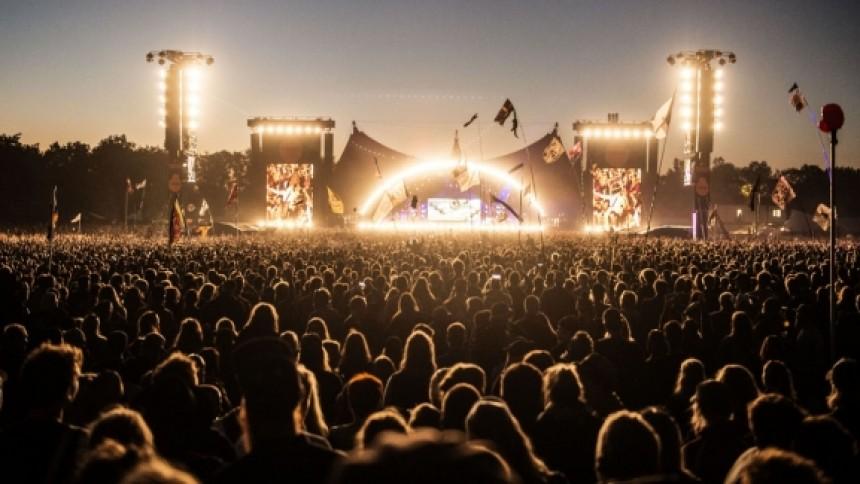 11 essentielle navne, Roskilde gerne må offentliggøre på onsdag
