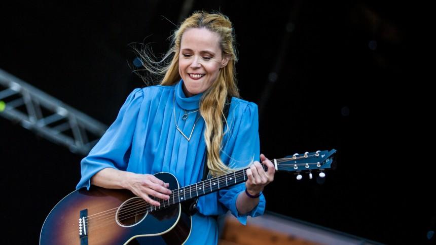 Tønder Festival afslører syv nye navne