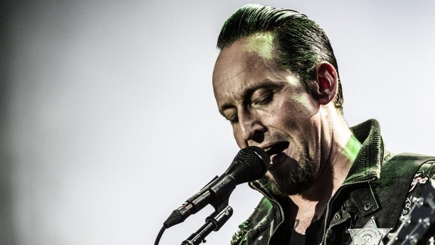 12 danske navne, der har været nomineret til en Grammy – fire vandt