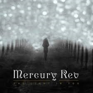 Mercury Rev: The Light in You