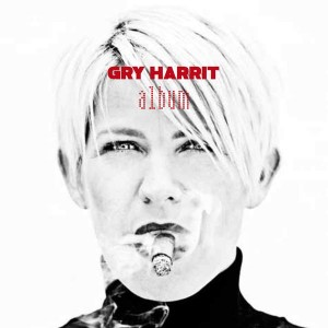 Gry Harrit: Album