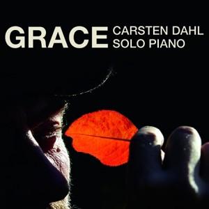 Carsten Dahl: Grace