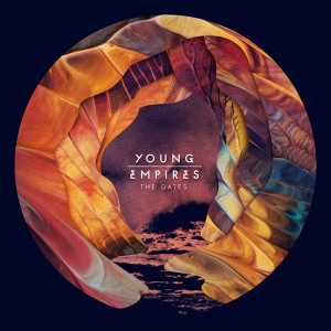 Young Empires: The Gates