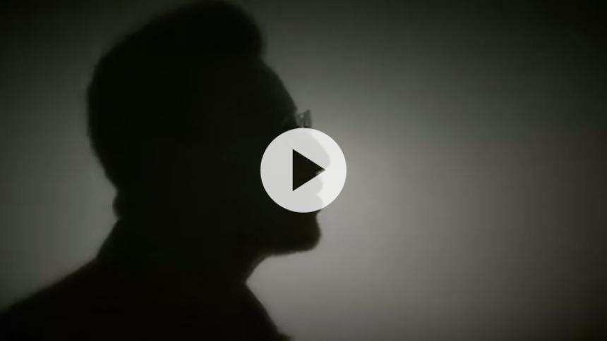 Skynd dig, U2 har video ude i 24 timer