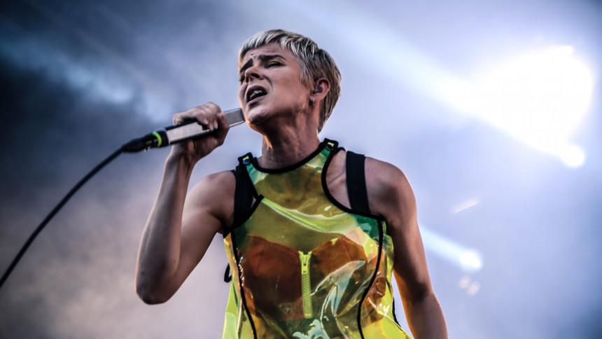 GUIDE: Årets vigtigste Roskilde-koncerter ifølge GAFFAs anmeldere