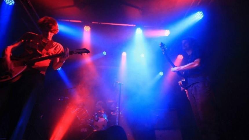 Copenhagen Psych Fest klar med hovednavn –og to andre