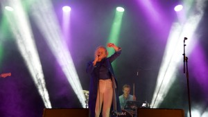 Offspring Tivoli dag 2 050915