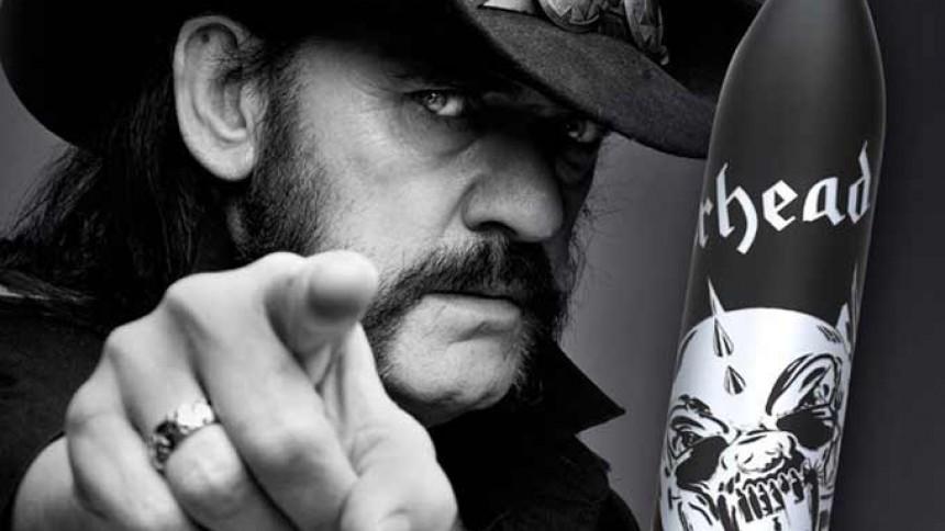 Mindehøjtidelighed for Lemmy vokser – og fans vil have ham på førstepladsen